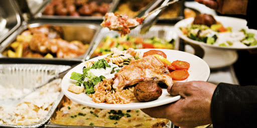 Spring Valley Food Near Me - HummusBowls Mediterranean Cuisine