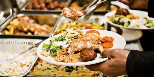The Best Mediterranean Summerlin Food Near Me   HummusBowls