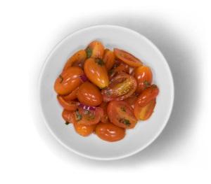 Greek Food Near Me 77-Seasoned-Cherry-Tomatoes