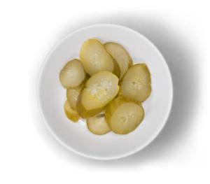Greek Food Near Me 92-Mediterranean-Style-Pickles