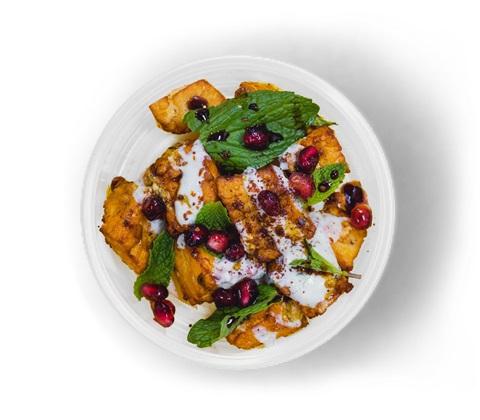 Greek Food Near Me DSC6976-Halloumi-Hash-2-1