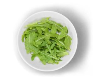 Healthy Food Near Me 25Baby-Arugula