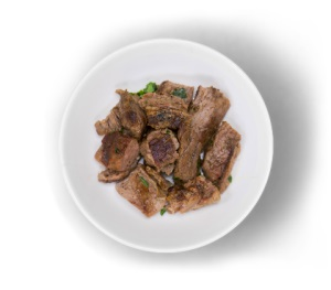 Healthy Food Near Me 45-Flame-Grilled-Beef