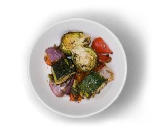 Healthy Food Near Me 66-Market-Roasted-Vegetables