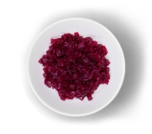 Healthy Food Near Me 95-Pickled-Beets
