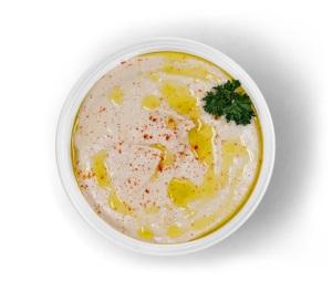 Healthy Food Near Me DSC6990-Side-Hummus-2-1