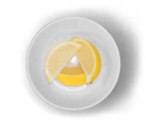 Mediterranean Food Near Me 100-Lemon