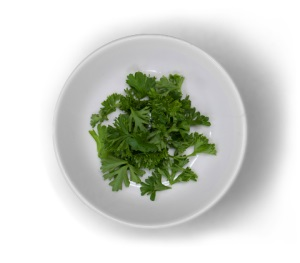 Mediterranean Food Near Me 112-Fresh-Parsley