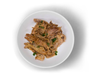 Mediterranean Food Near Me 51-Braised-Lamb