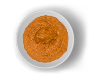 Restaurant Food Near Me 127-Hot-Chili-Harissa
