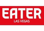 Restaurant Food Near Me Eater Las Vegas