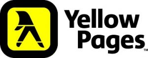 Restaurant Food Near Me Yellow Pages