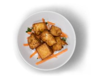 Vegan Food Near Me 64-Halloumi-Cheese