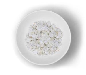 Vegan Food Near Me 82-Feta-Salad