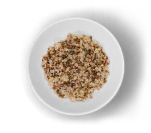 Vegan Food Near Me 93-Quinoa